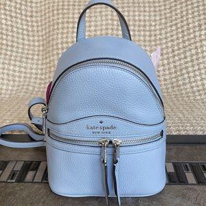 KATE SPADE Karina Mini Convertible Backpack